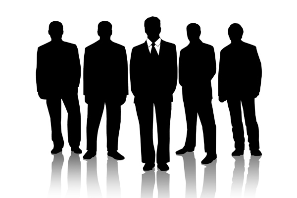 Bestyrelse